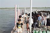72新化一日遊:遊七股潟湖-33