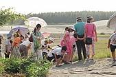 72新化一日遊:遊七股潟湖-42