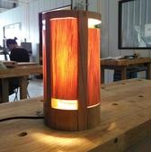 圓型木紋燈:01.jpg