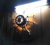 蜘蛛掛鐘&夜燈:01.jpg