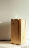 長方形小夜燈:8.jpg