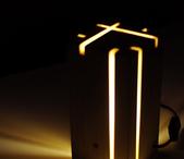 長方形小夜燈:2.jpg