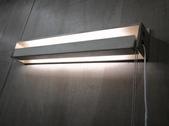 旋轉長型壁燈:1.JPG