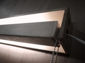 旋轉長型壁燈:5.JPG
