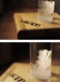 天氣瓶:3.jpg