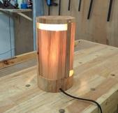 圓型木紋燈:02.jpg