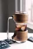原木咖啡杯:04.JPG