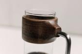 原木咖啡杯:03.JPG