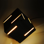 方形小夜燈:9.jpg