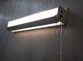 旋轉長型壁燈:7.JPG