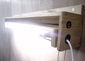 旋轉長型壁燈:8.JPG