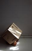 方形小夜燈:1-1.jpg