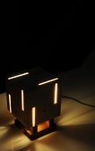 方形小夜燈:7.jpg