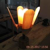 花朵夜燈:05.jpg