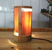 圓型木紋燈:04.jpg