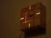 九宮格時鐘 / 夜燈:DSC_0423.JPG