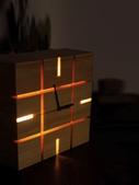 九宮格時鐘 / 夜燈:DSC_0413.JPG
