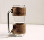 原木咖啡杯:02.JPG