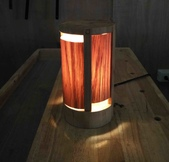 圓型木紋燈:03.jpg