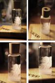 天氣瓶:2.jpg