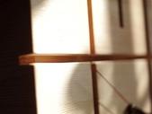 九宮格時鐘 / 夜燈:DSC_0443.JPG