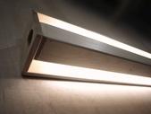 旋轉長型壁燈:4.JPG