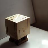 方形小夜燈:3.jpg