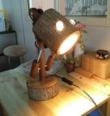 怪獸檯燈:02.jpg