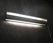 旋轉長型壁燈:2.JPG