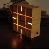 九宮格時鐘 / 夜燈:DSC_0406.JPG
