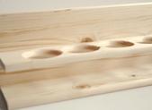實木置物架:DSC_9960.JPG