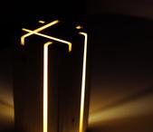 長方形小夜燈:3.jpg