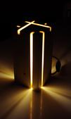 長方形小夜燈:4.jpg