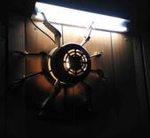 蜘蛛掛鐘&夜燈:02.jpg
