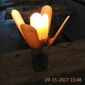 花朵夜燈:06.jpg