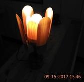 花朵夜燈:11.jpg