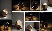 方形小夜燈:方形.jpg