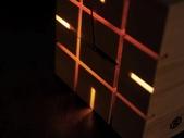 九宮格時鐘 / 夜燈:DSC_0408.JPG