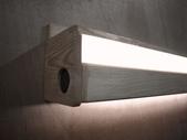旋轉長型壁燈:3.JPG