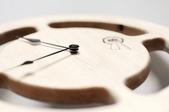 環型時鐘:DSC_1113.JPG