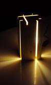 長方形小夜燈:1.jpg