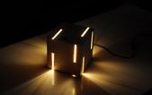 方形小夜燈:5.jpg