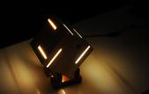 方形小夜燈:6.jpg