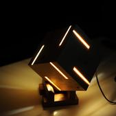 方形小夜燈:8-1-1.jpg