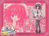 糖果少女:ap_F23_20080726044818590.jpg