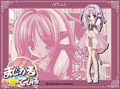 糖果少女:ap_F23_20080726044836468.jpg