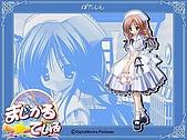 糖果少女:ap_F23_20080726044846162.jpg
