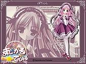 糖果少女:ap_F23_20080726044905606.jpg