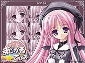 糖果少女:ap_F23_20080726044941975.jpg
