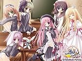 糖果少女:ap_F23_20080726044952330.jpg